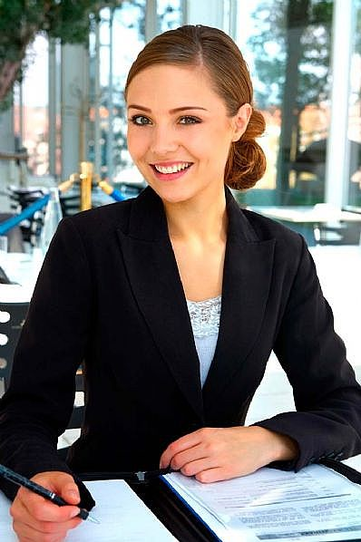 businesslady-main_full.jpg